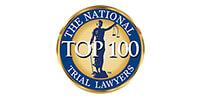 T.J. Preuss - National Trial Lawyers Top 100