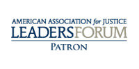 American Association For Justice Patron