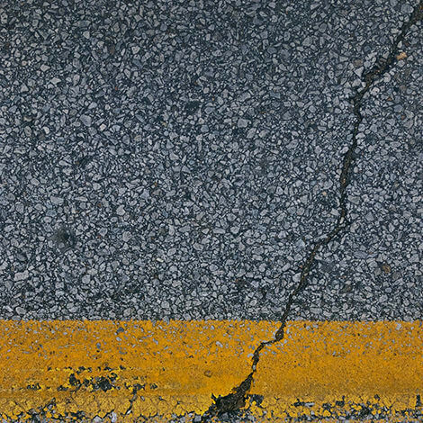 Kansas City Street and Highway Defects Lawyer Background