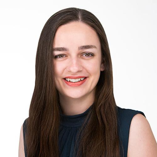 Katherine Payne