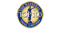 Shawn Foster - National Trial Lawyers Top 100